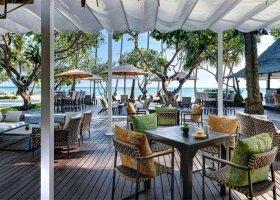 thajsko-hotel-phi-phi-island-village-beach-resort-106.jpg