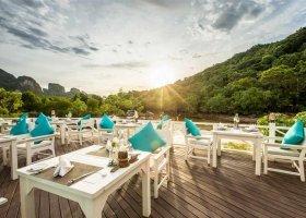 thajsko-hotel-phi-phi-island-village-beach-resort-107.jpg