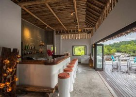thajsko-hotel-phi-phi-island-village-beach-resort-108.jpg