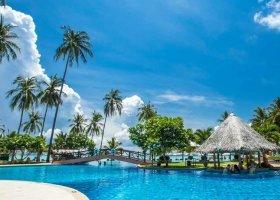 thajsko-hotel-phi-phi-island-village-beach-resort-109.jpg