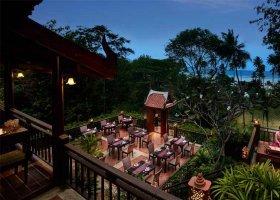 thajsko-hotel-phi-phi-island-village-beach-resort-111.jpg