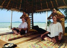 thajsko-hotel-phi-phi-island-village-beach-resort-112.jpg