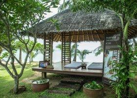 thajsko-hotel-phi-phi-island-village-beach-resort-113.jpg
