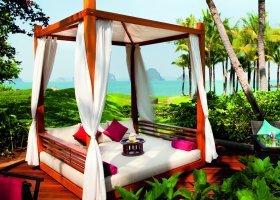 thajsko-hotel-phulay-bay-a-ritz-carlton-reserve-009.jpg