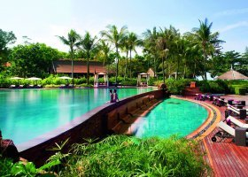 thajsko-hotel-phulay-bay-a-ritz-carlton-reserve-010.jpg