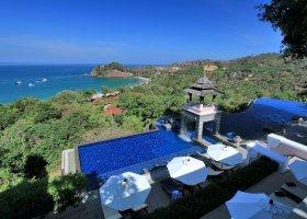 thajsko-hotel-pimalai-resort-spa-036.jpg
