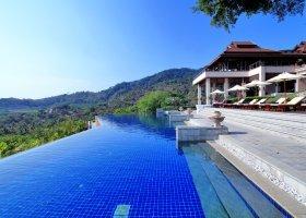 thajsko-hotel-pimalai-resort-spa-038.jpg