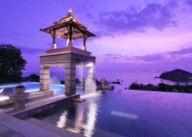 thajsko-hotel-pimalai-resort-spa-047.jpg