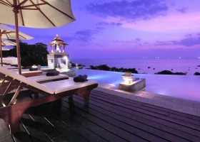 thajsko-hotel-pimalai-resort-spa-048.jpg