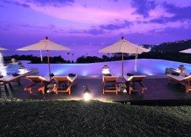 thajsko-hotel-pimalai-resort-spa-049.jpg