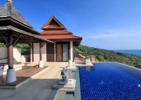 thajsko-hotel-pimalai-resort-spa-053.jpg