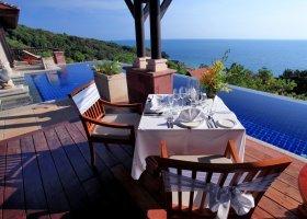 thajsko-hotel-pimalai-resort-spa-054.jpg