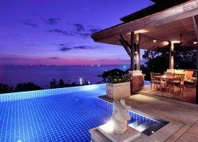thajsko-hotel-pimalai-resort-spa-061.jpg