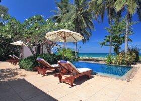 thajsko-hotel-pimalai-resort-spa-065.jpg