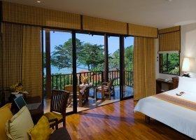 thajsko-hotel-pimalai-resort-spa-069.jpg
