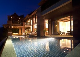 thajsko-hotel-pimalai-resort-spa-078.jpg