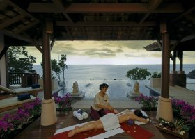 thajsko-hotel-pimalai-resort-spa-079.jpg