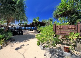 thajsko-hotel-pimalai-resort-spa-084.jpg