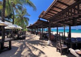 thajsko-hotel-pimalai-resort-spa-085.jpg