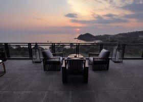 thajsko-hotel-pimalai-resort-spa-088.jpg