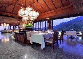 thajsko-hotel-pimalai-resort-spa-090.jpg