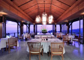 thajsko-hotel-pimalai-resort-spa-091.jpg