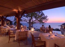 thajsko-hotel-pimalai-resort-spa-098.jpg
