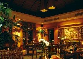 thajsko-hotel-pimalai-resort-spa-099.jpg