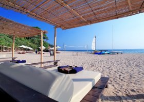 thajsko-hotel-pimalai-resort-spa-113.jpg