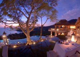 thajsko-hotel-pimalai-resort-spa-125.jpg