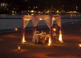thajsko-hotel-pimalai-resort-spa-126.jpg