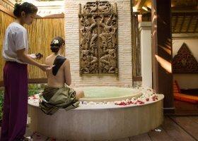 thajsko-hotel-pimalai-resort-spa-133.jpg