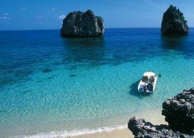 thajsko-hotel-pimalai-resort-spa-142.jpg