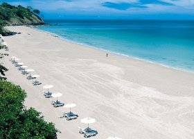 thajsko-hotel-pimalai-resort-spa-174.jpg