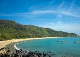 thajsko-hotel-pimalai-resort-spa-175.jpg