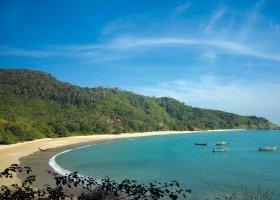 thajsko-hotel-pimalai-resort-spa-183.jpg