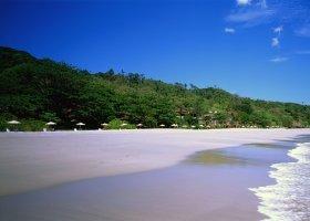 thajsko-hotel-pimalai-resort-spa-184.jpg