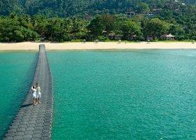thajsko-hotel-pimalai-resort-spa-185.jpg