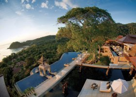 thajsko-hotel-pimalai-resort-spa-186.jpg