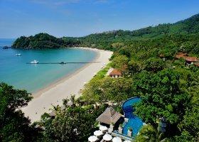 thajsko-hotel-pimalai-resort-spa-191.jpg