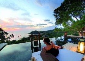 thajsko-hotel-pimalai-resort-spa-192.jpg