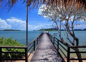 thajsko-hotel-pimalai-resort-spa-195.jpg