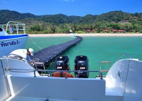 thajsko-hotel-pimalai-resort-spa-201.jpg