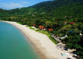 thajsko-hotel-pimalai-resort-spa-203.jpg