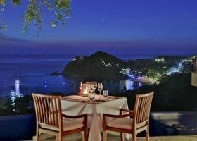 thajsko-hotel-pimalai-resort-spa-290.jpg