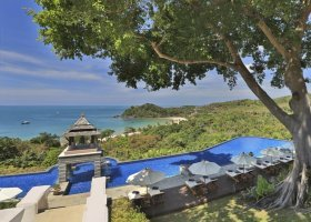 thajsko-hotel-pimalai-resort-spa-292.jpg