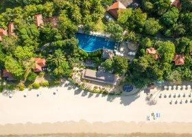 thajsko-hotel-pimalai-resort-spa-293.jpg