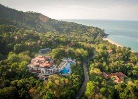 thajsko-hotel-pimalai-resort-spa-294.jpg