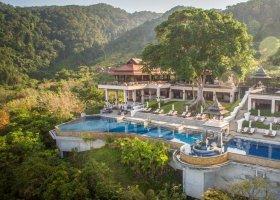 thajsko-hotel-pimalai-resort-spa-295.jpg