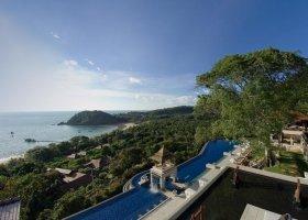 thajsko-hotel-pimalai-resort-spa-297.jpg